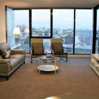 Royal Stays Apartments - Whiteman St