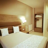 La Cattedrale, hotel a Ragusa