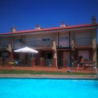 Villa Maguana, hotel en Castro Urdiales
