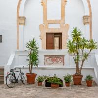 Palazzo Cariddi