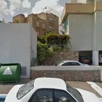 Studio Apartments In The Heart Of Haifa
