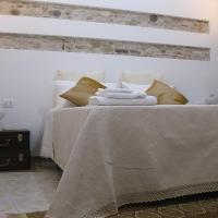 La casa del Largo, hotel a Venosa