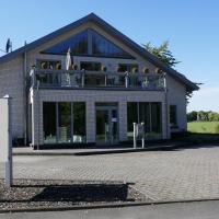 Ferienwohnung Am Niershorst, hotel in Grefrath