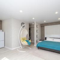 Kak Doma Apartment 1