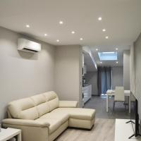 Apartamento Boggiero II