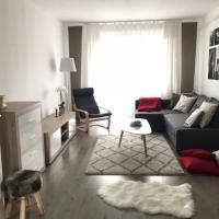 Design-S Apartment 4you
