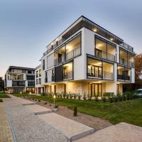 Balatoni Élmény - csopaki apartmanlakások 20 méterre a Balatontól, hotel Csopakon