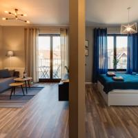 Friendly Apartments - Primavera