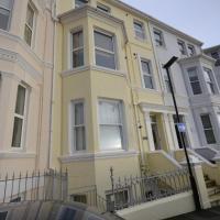 4 Roslyn House