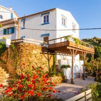 Romantic riverside retreat, hotel in Odemira