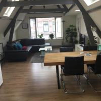 Appartement M&M Purmerend