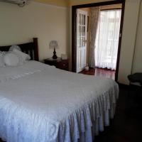 The Hideaway Luxury B&B Retreat, hotel em Armadale