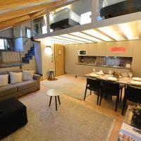 Le Reve Charmant Apartments