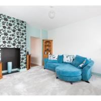 ☆ Charming and cosy flat in York ☆