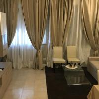 Linate Home Dante, hotel near Milan Linate Airport - LIN, Segrate