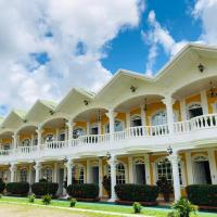 Hotel Andrea