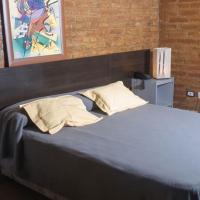 Hotel Cerro Blanco