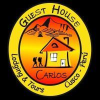 Carlos Guest House Cusco 4