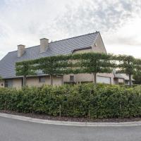 VILLA WESTHOEK, hotel in Poelkapelle
