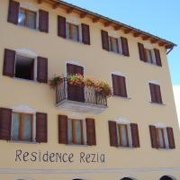 Residence Rezia