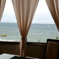 Apartamento hermosa Vista al Mar en el Rodadero Santa Marta