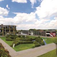 Best Western Hotel am Schlosspark, hotel in Lichtenwalde