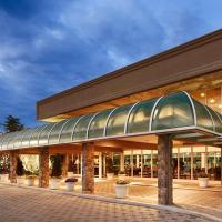 SureStay Plus Hotel by Best Western Brandywine Valley, hotel in Wilmington