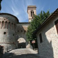 B&B Al Borgo, hotel a Corciano