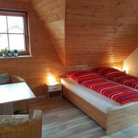 Ferienwohnung Erkelenz, hotel in Erkelenz