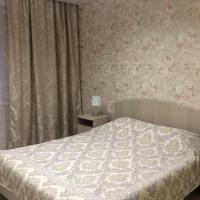 Apartment Vera on Kuznetsova 68