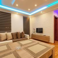 S&M Apartmani Zlatibor