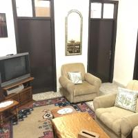 Holy Family Guest House Beit Jala