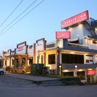 Laraib Inn Hotel