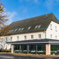 Radduscher Hafen, Hotel in Vetschau/Spreewald