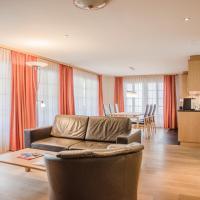 Apartment Stotzhalten 3.5 - GriwaRent AG