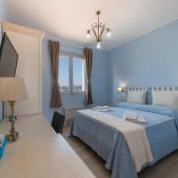 Podere Abbazia b&b, hotel a Sinalunga