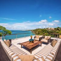 The Luxe Bali