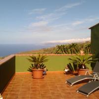 Green Sky, hotel en San Juan de la Rambla