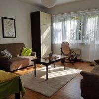 RELO Apartment