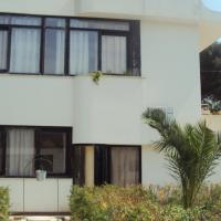 Case Beach & Family, hotel a Marausa