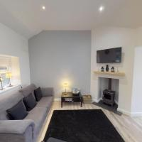 Tamlaght Cottage, hotel in Limavady