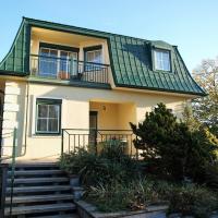 Charmantes Apartment m Garten & Terrasse nahe Wien