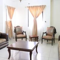 Dynasty Suite, hotel in Aley