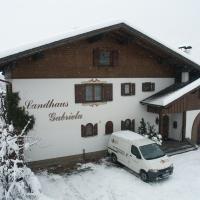 Landhaus Gabriela