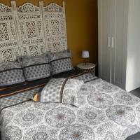 Chez Frédérique et Jean-Claude, hôtel à Les Taillades
