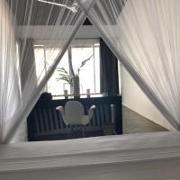 Galle Henna Beach House