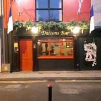 Daltons Bar