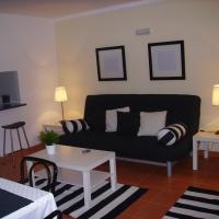 Apartamento MN