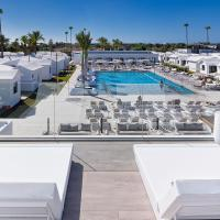 Club Maspalomas Suites & Spa - Adults Only, hotel in Maspalomas