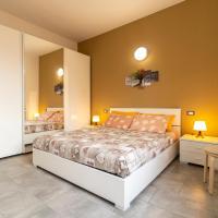Relax suite belvedere